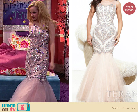 liv and maddie outfits...