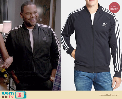 superstar adidas jacket - Studio Design Scarpe 383df453d