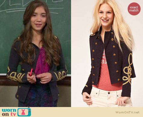 girl meets world riley style Girl meets world casting secrets actors almost cast in disney channel original series stars who auditioned for roles in disney tv movie that stars rowan blanchard and sabrina carpenter.